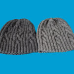 Hand-made Hats